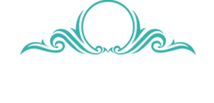 Ballyness Lodge logo