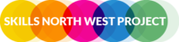 Skills North West Project