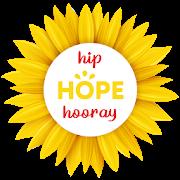 Hip Hope Hooray
